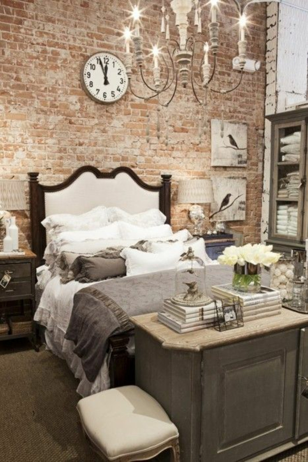 Wanddeko Ideen Wohnzimmer Raum Design Picture Pictures to pin on ...