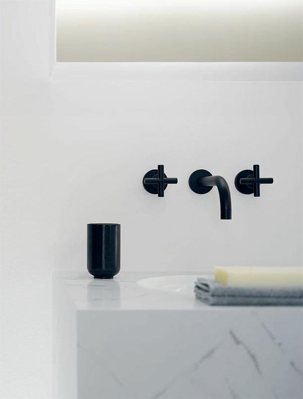 badezimmerarmatur die ihr bad modern und umweltbewusst gestaltet. Black Bedroom Furniture Sets. Home Design Ideas
