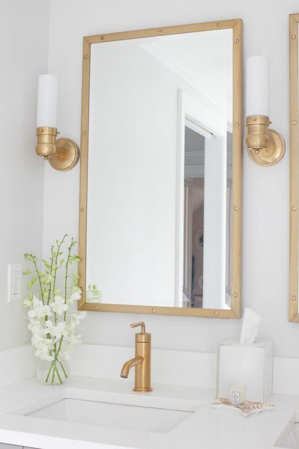 Badezimmerarmatur die ihr bad modern und umweltbewusst for Badeinrichtung waschbecken