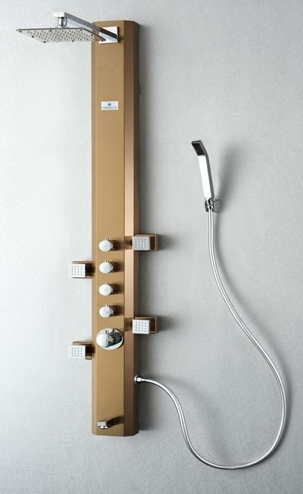 badmöbel set duschpaneele modern badarmaturen