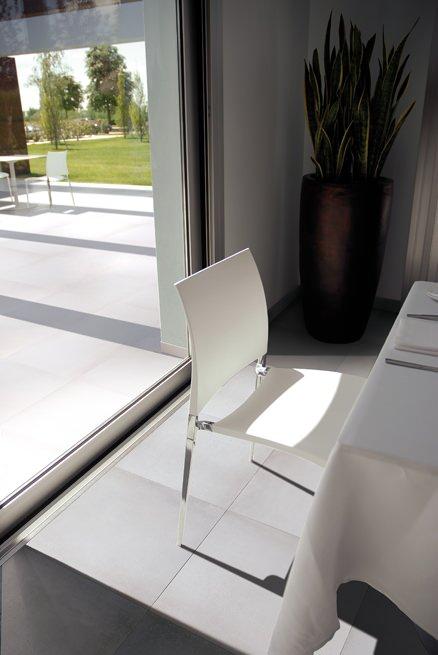 zimmerpflanzen warme wohnzimmer home design inspiration zimmerpflanzen warme wohnzimmer - Zimmerpflanzen Warme Wohnzimmer