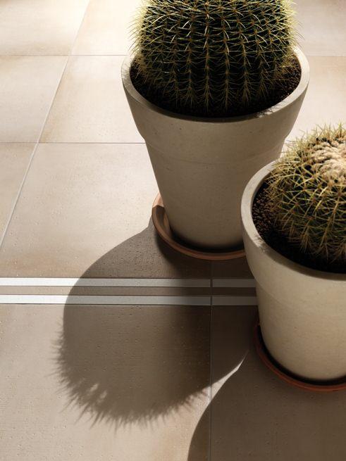 benchmark zona giorno kaktus blumentöpfe