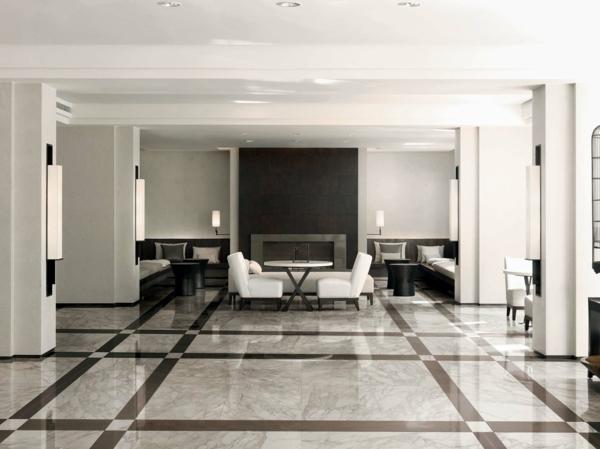 design : wohnzimmer fliesen schwarz ~ inspirierende bilder von ...