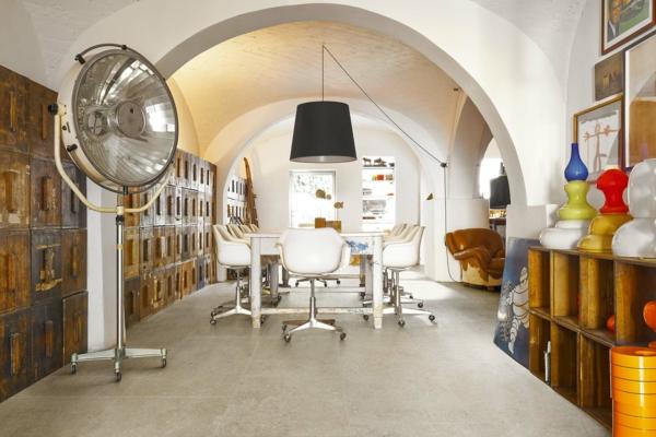 cerim fliesen aus italien material stones kollektion