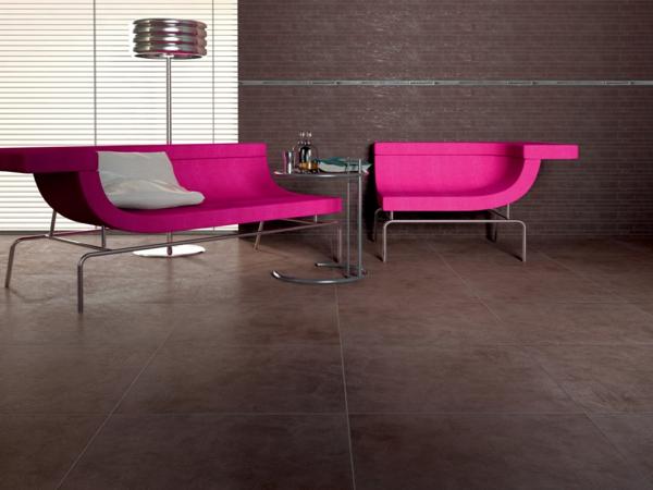 cityline pink sofas cerdisa fliesen