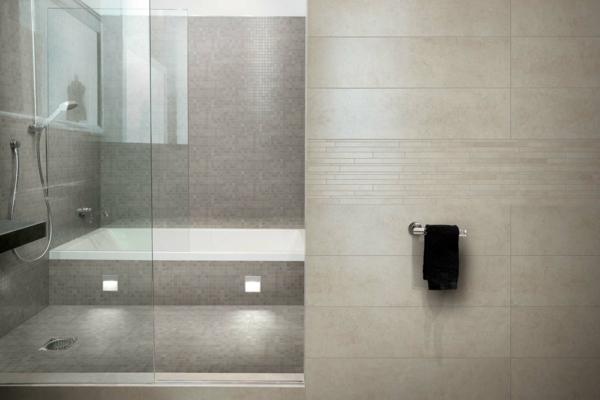 badezimmer badezimmer fliesen modern mosaik badezimmer mosaik streifen cerim fliesen aus italien bad - Badezimmer Mosaik Modern