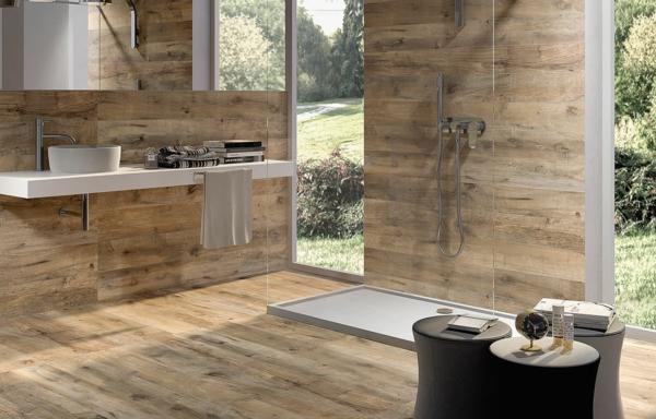italienische fliesen von flaviker pisa strahlen luxus und sthetik aus. Black Bedroom Furniture Sets. Home Design Ideas