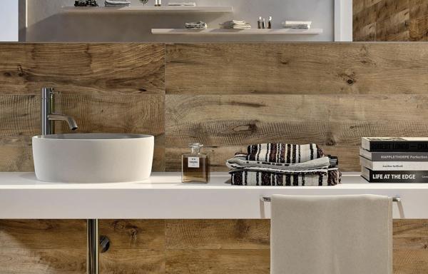 italienische fliesen von flaviker pisa strahlen luxus und. Black Bedroom Furniture Sets. Home Design Ideas