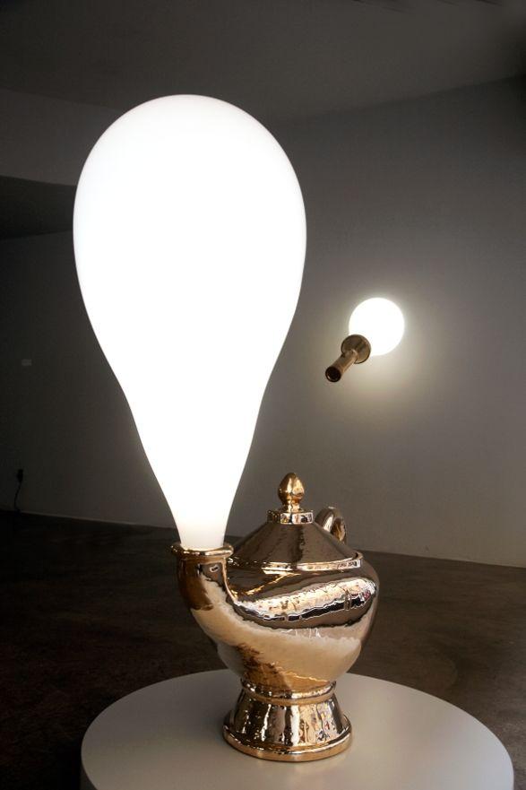 designer lampen glühbirnen attraktiv