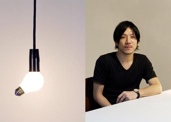 designer-lampen-glühbirnen-hängelampen