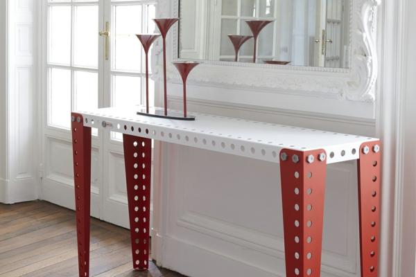 Stunning Designer Mobel Katzenbesitzer Contemporary Home Design ...