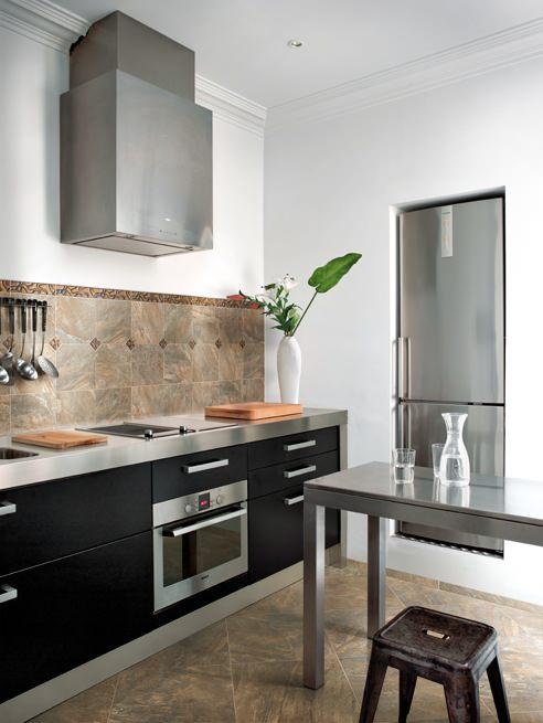 dome küche design cerdomus