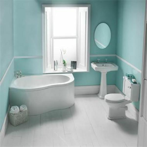 eckbadewanne eine der tollsten optionen f r ihr badezimmer