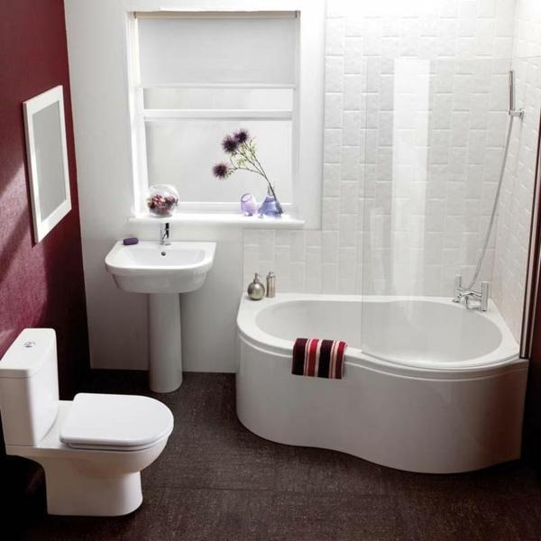 Eckbadewanne mit dusche  Eckbadewanne Mit Dusche | gispatcher.com