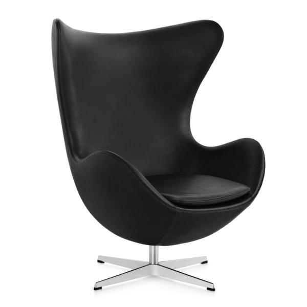 verbl ffende ei sessel peppen das innendesign auf. Black Bedroom Furniture Sets. Home Design Ideas