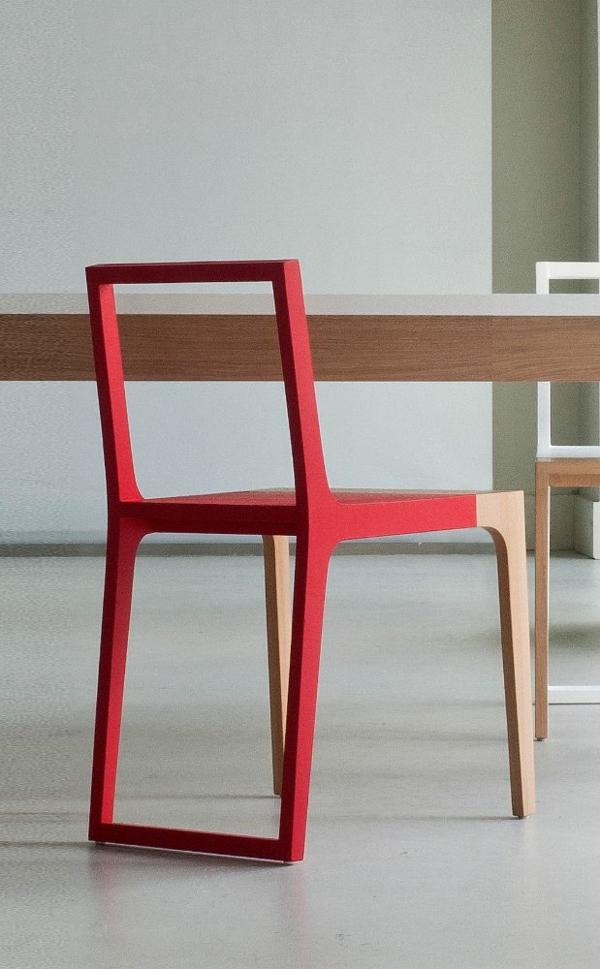 esszimmermöbel massiv esszimmertisch mit stühlen massivholzmöbel Branca Lisboa M&O