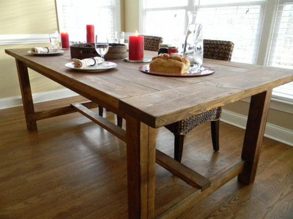 esszimmermöbel massiv esszimmertisch mit stühlen massivholzmöbel günstig