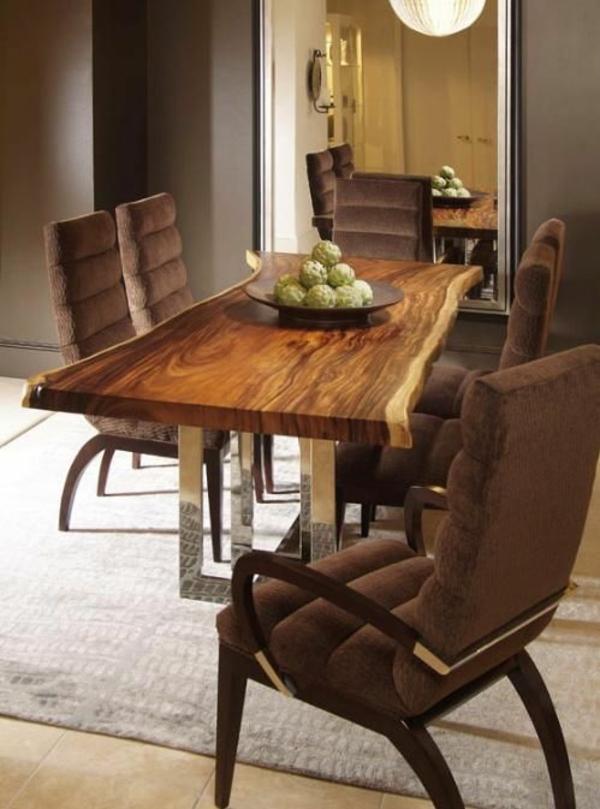esszimmermöbel massiv esszimmertisch mit stühlen massivholzmöbel landhausstil