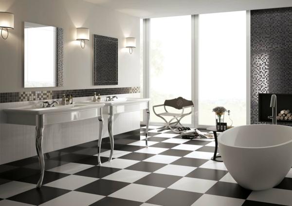 fliesen aus italien von cerim 124 feinsteinzeug fliesen. Black Bedroom Furniture Sets. Home Design Ideas