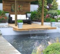 pool - schwimbecken aller art - schwimmbad designs - freshideen 1, Best garten ideen