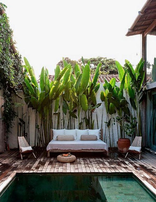 gartenpool aufstellen swimmingpool designs kaufen pflanzen