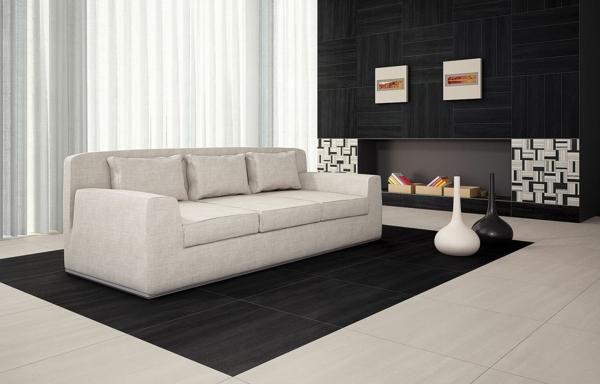 gemstone grey serie sofa italienische fliesen