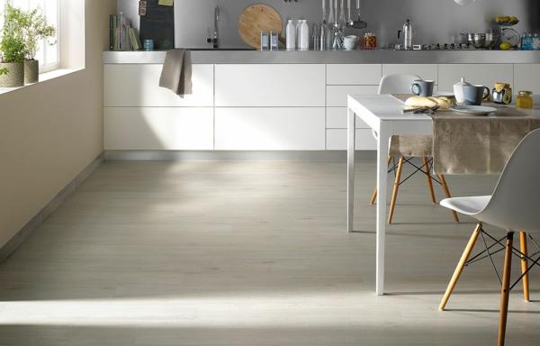 grigio urban wood küche fliesen