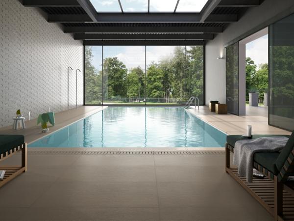 h2o life bordo monolitico pool