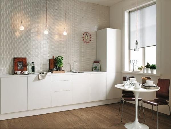 havana keramisch wandfliesen badezimmer küche