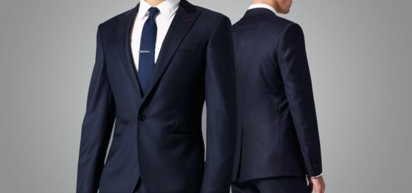 herrenmode englischer anzug elegant männer anzug