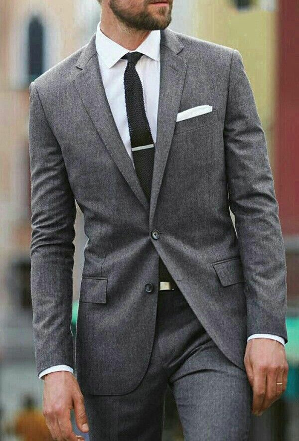 herrenmode italienischer anzug männer anzug
