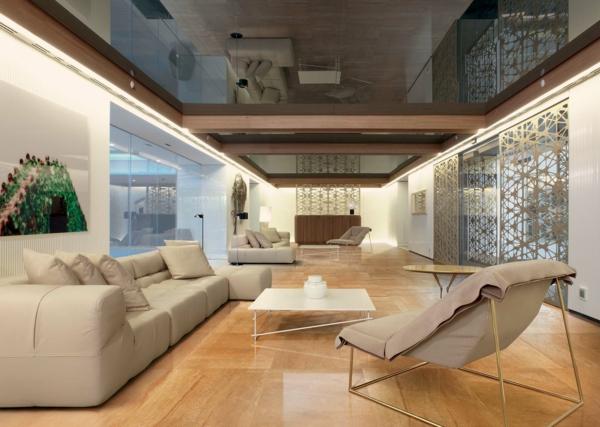 Bodenfliesen I Marmi Di Rex Fliesen Wohnzimmer