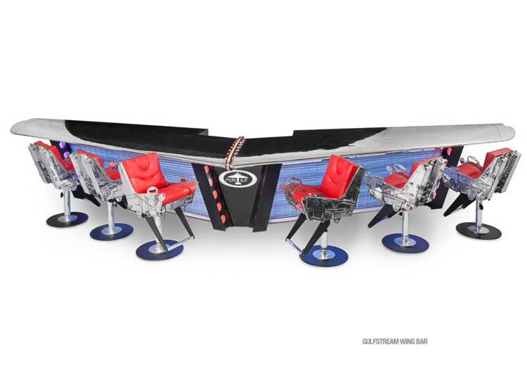 ... Lcd Tv Ständer Von Mario, Möbel. Ausgefallene Möbel Online : Industrial  Style Möbel Von Motoart Konferenztische Und Büromöbel