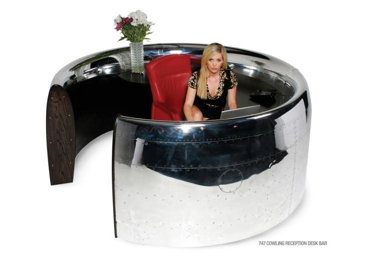 industrial style m bel von motoart konferenztische und b rom bel. Black Bedroom Furniture Sets. Home Design Ideas
