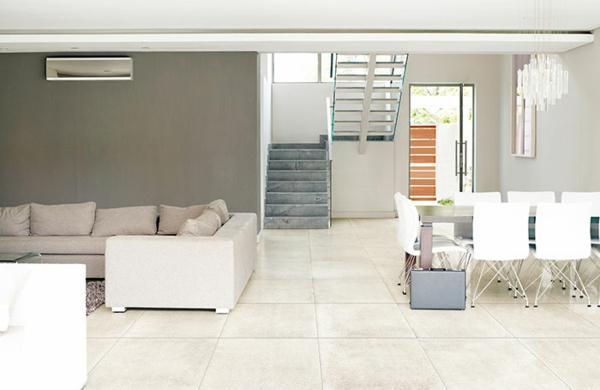 islatiles wohnzimmer einrichtung concrete