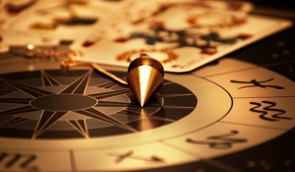 japanische sternzeichen horoskop