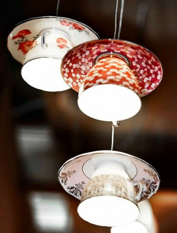 Moderne Küchenlampen sorgen für auserlesene Küchenbeleuchtung