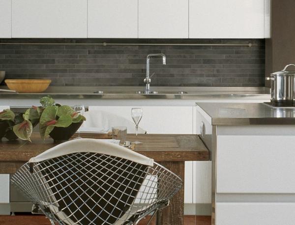 küchenrückwand la fabbrica agora designs