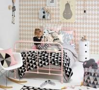 Kinderzimmer Deko Ideen, wie Sie ein faszinierendes Ambiente kreieren
