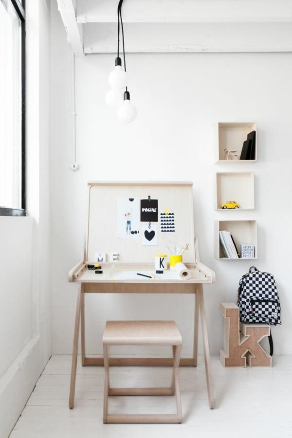 Zimmer Related Keywords & Suggestions - Schreibtisch Zimmer ...