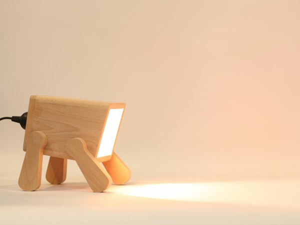 lampen wandlampe deckenlampe kinderlampe schreibtischlampe design
