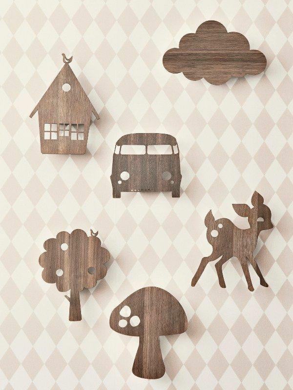 kinderzimmerlampen eine immer multifunktionelle wahl. Black Bedroom Furniture Sets. Home Design Ideas