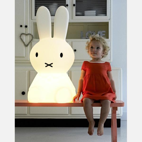 kinderzimmer lampen wandlampe deckenlampe kinderlampe schreibtischlampe groß