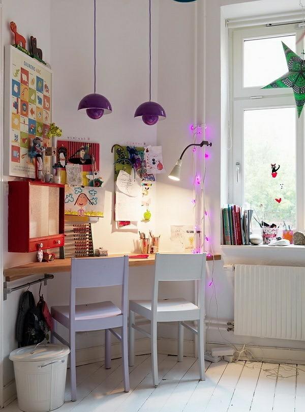 kinderzimmer lampen deckenlampe kinderlampe schreibtischlampe hängend