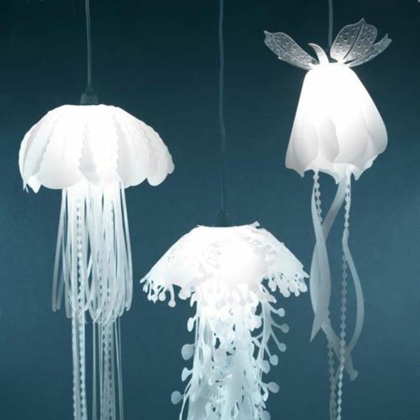 wandlampe deckenlampe kinderlampe schreibtischlampe medusen