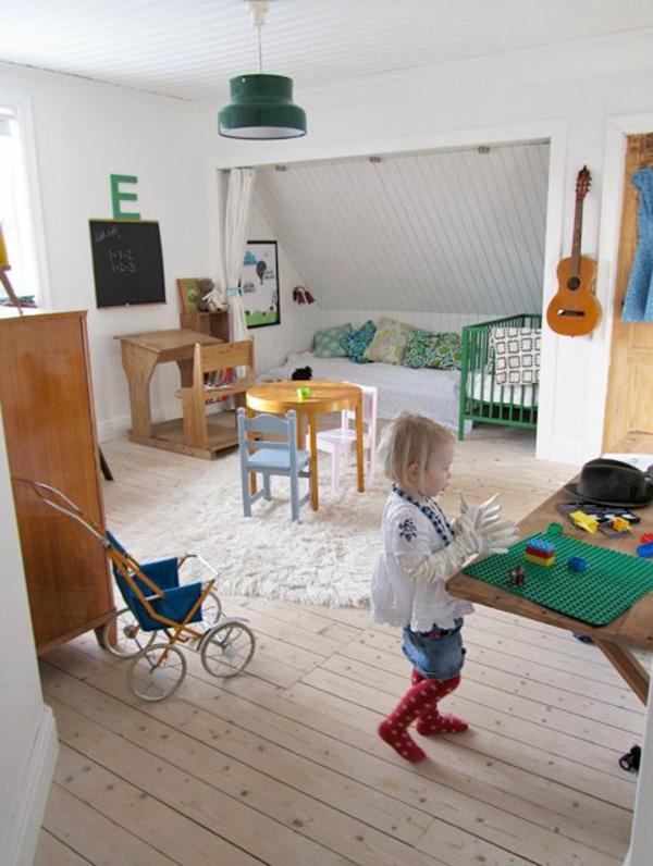 Kinderzimmerlampen eine immer multifunktionelle wahl for Zimmer umstellen