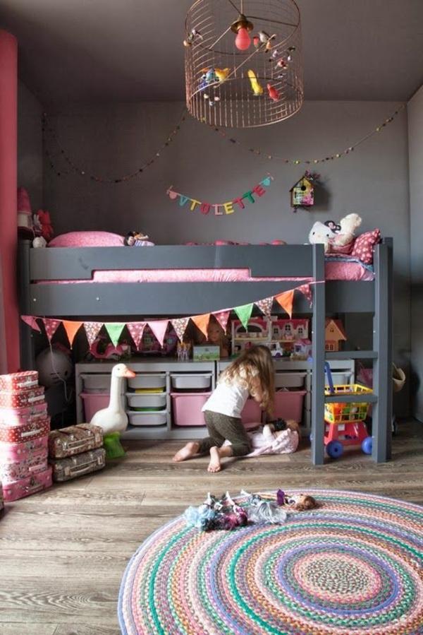 kinderzimmerlampen wandlampe kinderlampe schreibtischlampe teppichläufer