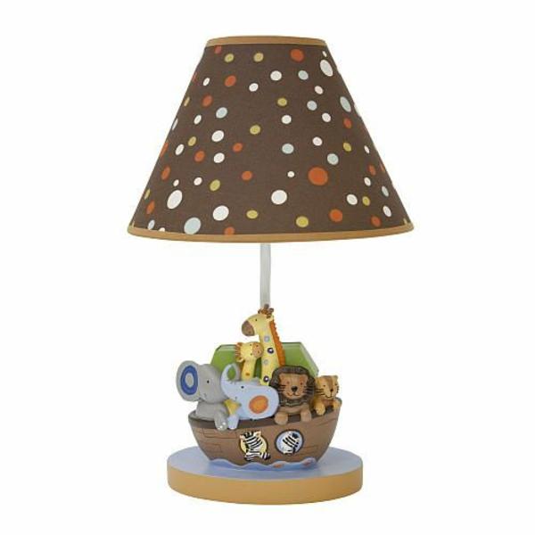 kinderzimmerlampen wandlampe deckenlampe kinderlampe schreibtischlampe tischlampe