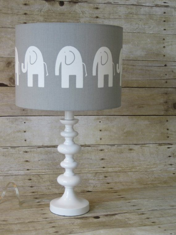 kinderzimmerlampen wandlampe deckenlampe kinderlampe schreibtischlampe