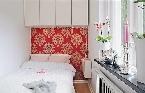 Kleine Wohnung Gut Gestalten :  Gestalten  Kleine Wohnung Schoen Einrichten Kleine Wohnung Einrichten